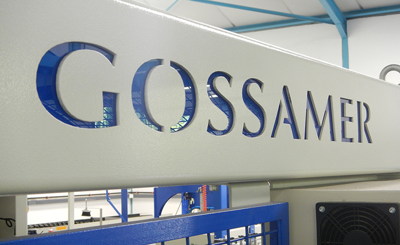 Gossamer Packaging Machinery - Complete Packaging Line Integration